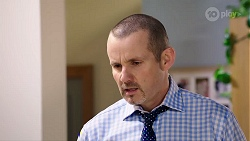 Toadie Rebecchi in Neighbours Episode 7983