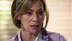 Alice Wells in Neighbours Episode 7983