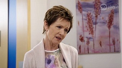 Susan Kennedy in Neighbours Episode 7983