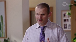 Toadie Rebecchi in Neighbours Episode 7985