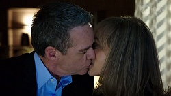 Paul Robinson, Jane Harris in Neighbours Episode 7986
