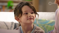 Nell Rebecchi in Neighbours Episode 7986