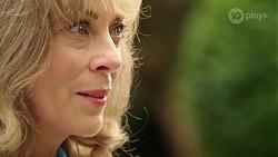 Jane Harris in Neighbours Episode 7986