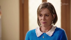 Alice Wells in Neighbours Episode 7989