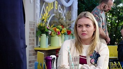 Xanthe Canning in Neighbours Episode 7990