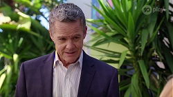 Paul Robinson in Neighbours Episode 7990