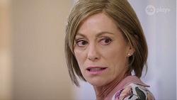 Alice Wells in Neighbours Episode 7991