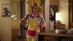 Alice Wells in Neighbours Episode 7992