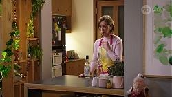 Alice Wells in Neighbours Episode 7993