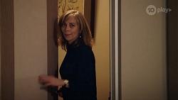 Jane Harris in Neighbours Episode 7993