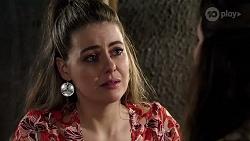 Chloe Brennan in Neighbours Episode 7993