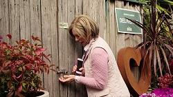 Alice Wells in Neighbours Episode 7994