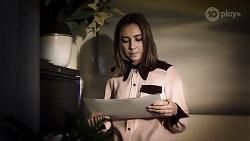 Piper Willis in Neighbours Episode 7995