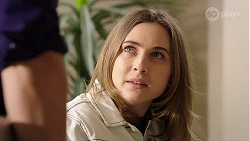 Piper Willis in Neighbours Episode 7997