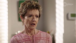 Susan Kennedy in Neighbours Episode 8001