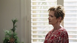Susan Kennedy in Neighbours Episode 8002