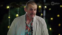 Toadie Rebecchi in Neighbours Episode 8002