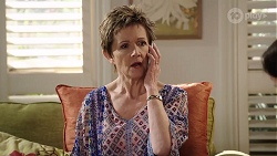 Susan Kennedy in Neighbours Episode 8003