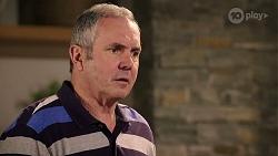 Karl Kennedy in Neighbours Episode 8004