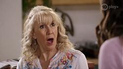 Liz Conway in Neighbours Episode 8006