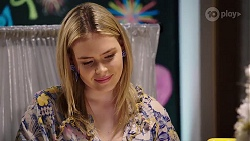 Xanthe Canning in Neighbours Episode 8006