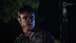 Gary Canning in Neighbours Episode 8006