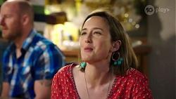 Sonya Mitchell in Neighbours Episode 8006