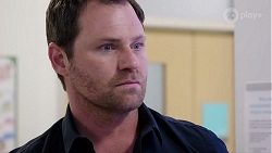 Shane Rebecchi in Neighbours Episode 8007