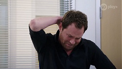 Shane Rebecchi in Neighbours Episode 8008