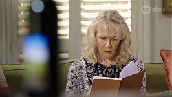 Liz Conway in Neighbours Episode 8008