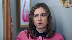 Piper Willis in Neighbours Episode 8009