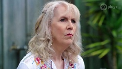 Liz Conway in Neighbours Episode 8009