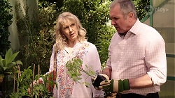 Liz Conway, Karl Kennedy in Neighbours Episode 8010