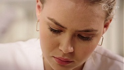 Xanthe Canning in Neighbours Episode 8011