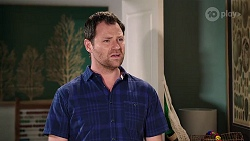 Shane Rebecchi in Neighbours Episode 8011