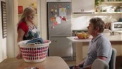 Sheila Canning, Gary Canning in Neighbours Episode 8013