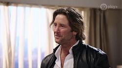 Raymond Renshaw in Neighbours Episode 8015