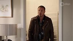 Ivan Renshaw in Neighbours Episode 8015