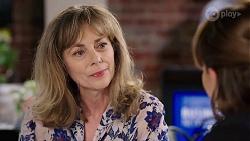 Jane Harris, Terese Willis in Neighbours Episode 8015