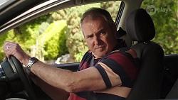 Karl Kennedy in Neighbours Episode 8015