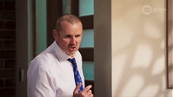 Toadie Rebecchi in Neighbours Episode 8016