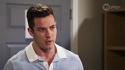 Shaun Watkins in Neighbours Episode 8019