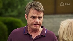 Gary Canning in Neighbours Episode 8020