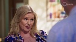 Sheila Canning in Neighbours Episode 8020
