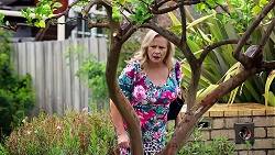 Sheila Canning in Neighbours Episode 8021