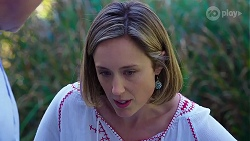 Sonya Mitchell in Neighbours Episode 8021