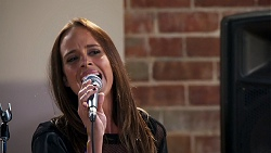 Bea Nilsson in Neighbours Episode 8023