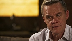 Paul Robinson in Neighbours Episode 8023