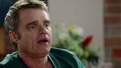 Gary Canning in Neighbours Episode 8024