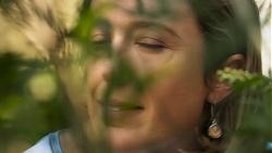 Sonya Mitchell in Neighbours Episode 8025
